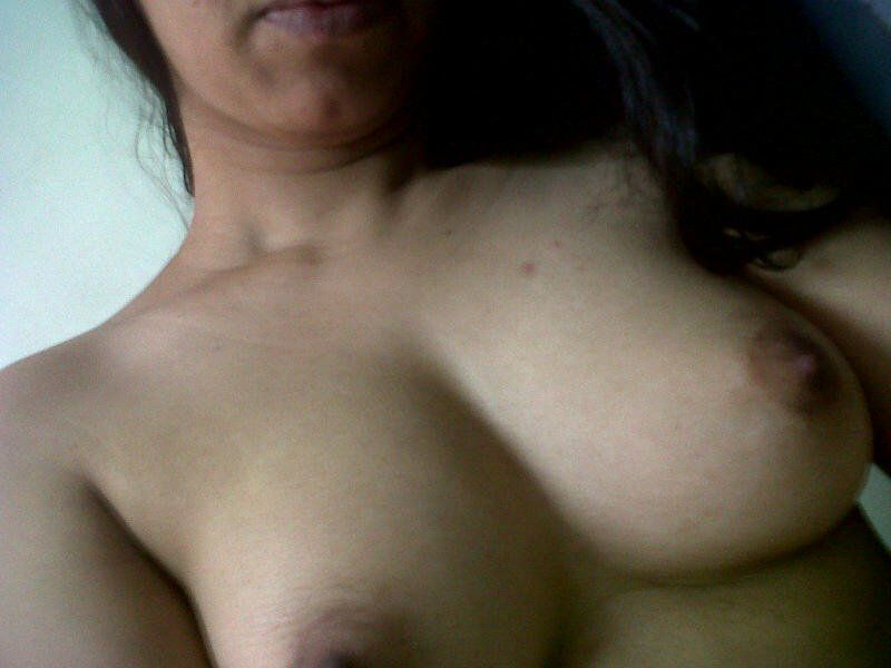 Reno reccomend Close up of girls boobs naked
