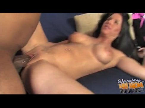 Cock in pussy clip galleries 771
