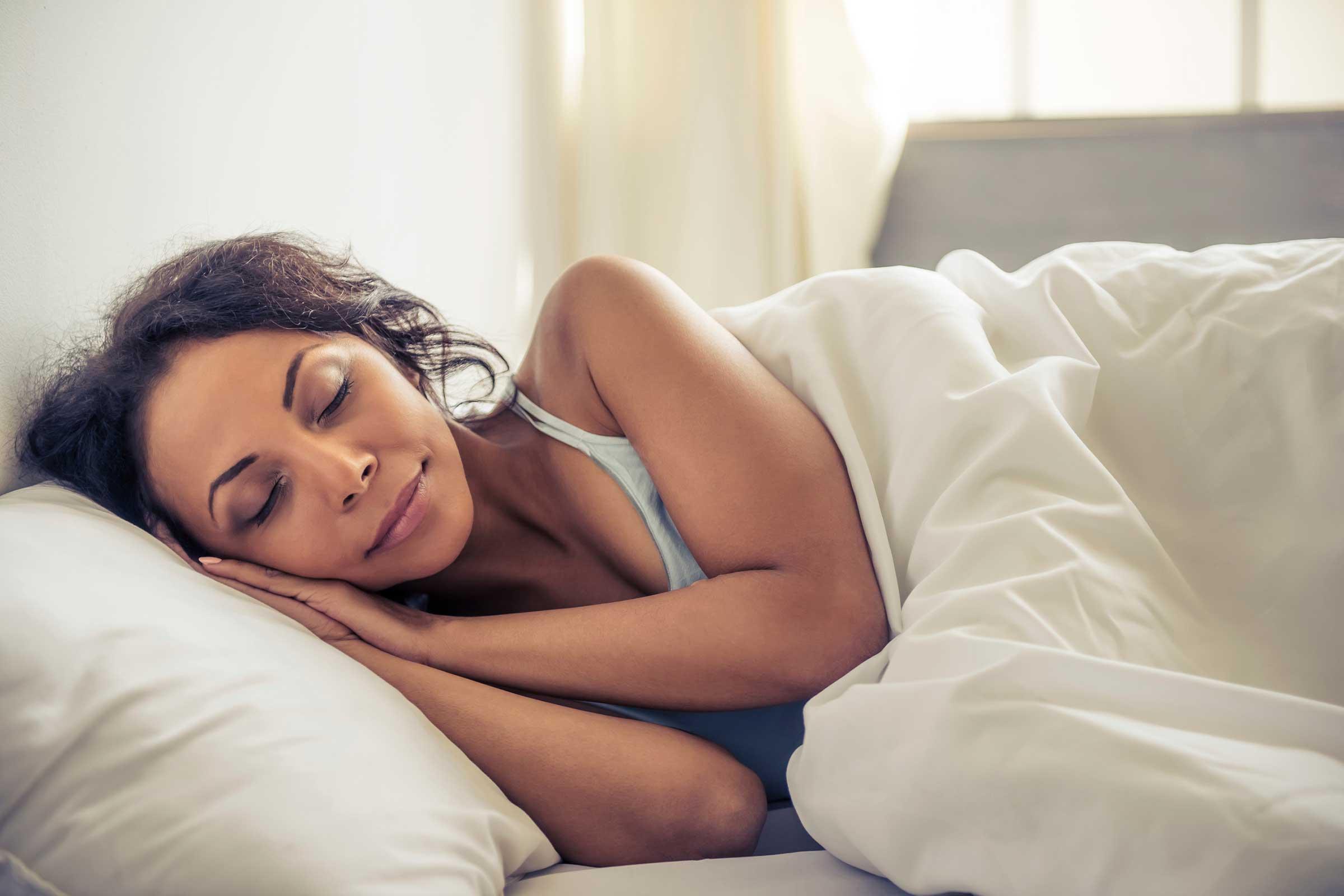Juice reccomend College girls sleeping wide