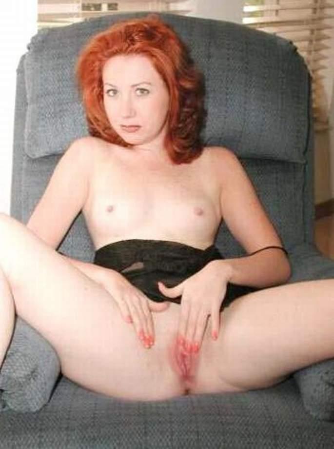 college-redhead-clit-sex-hot-nude-girlsin-public