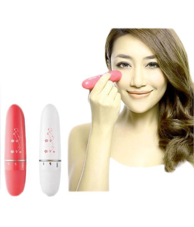 best of Massager Compare facial