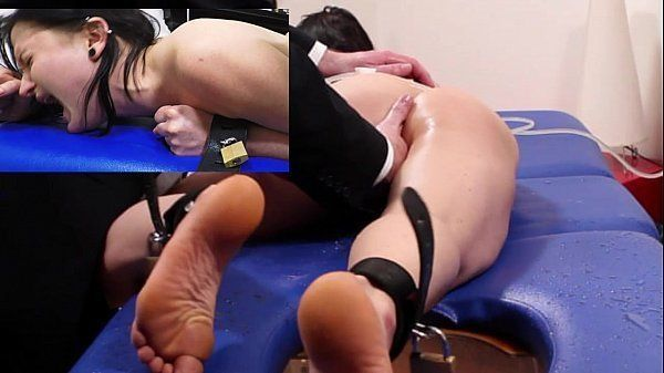 remarkable, this thick ebony getting fist fucked and clit licked final, sorry, there offer