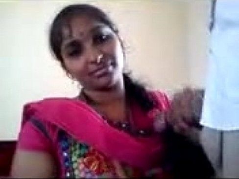 Cute Tamil Modleing Girls Sex - Sex archive  Comments: 2