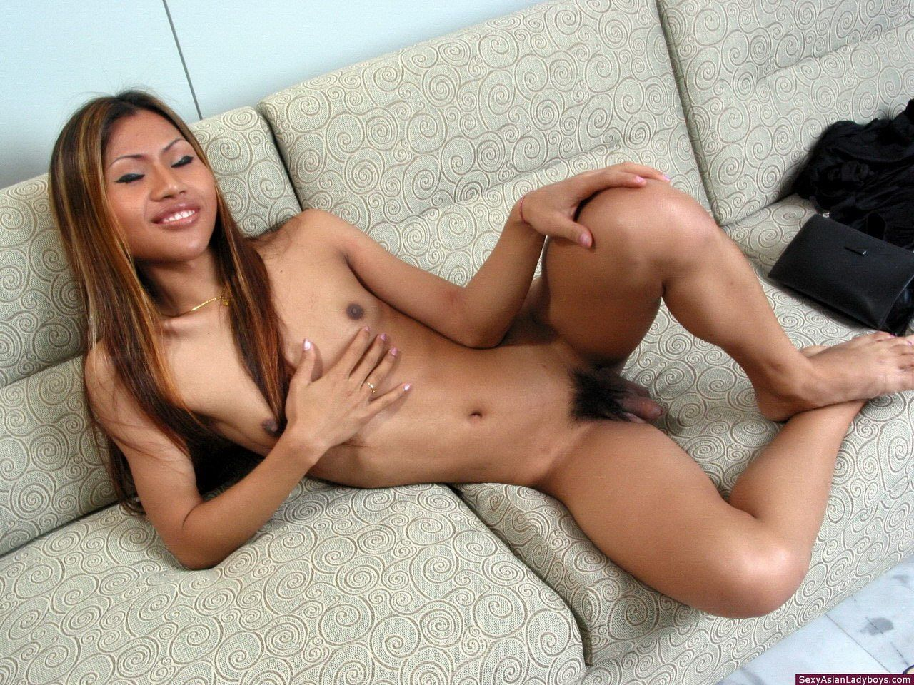 Free fucking hung asian shemale . 46 New Porn Photos ...