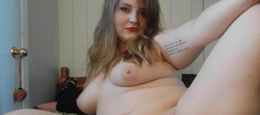 Eating disorder sexy girls