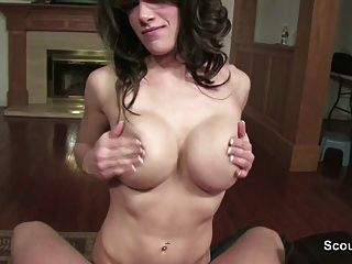 have appeared cockriding babe enjoys getting penetrated really. agree with
