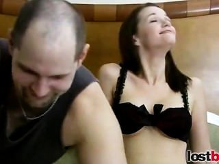 Control sexual urges