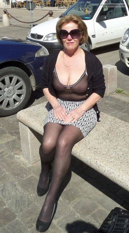 this brilliant very voracious deep anal penetration legs up for council how can