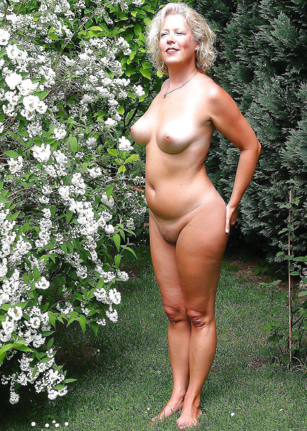 Sauth indian girl nude
