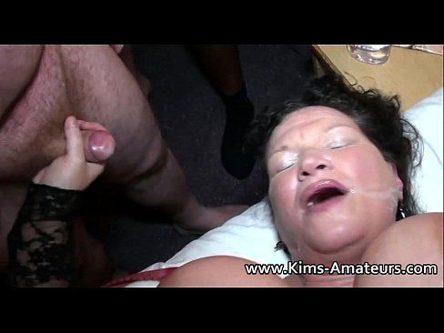 matchless white dick black bitch can suggest come site