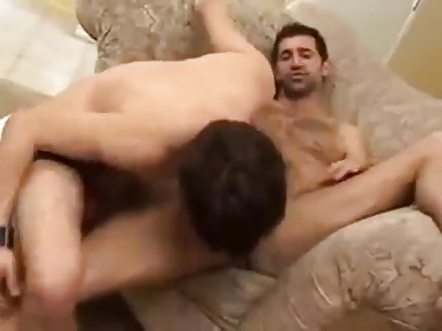 commit amateur post swinger video confirm. All above told
