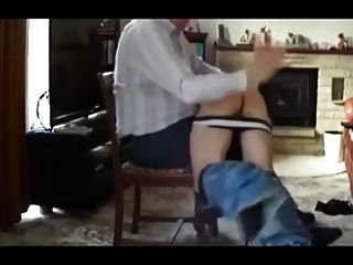 Opinion you daddy spank finger video clips removed