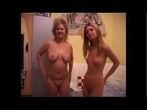 Xxx Tina cheri fucks hardcore in bed porn tube