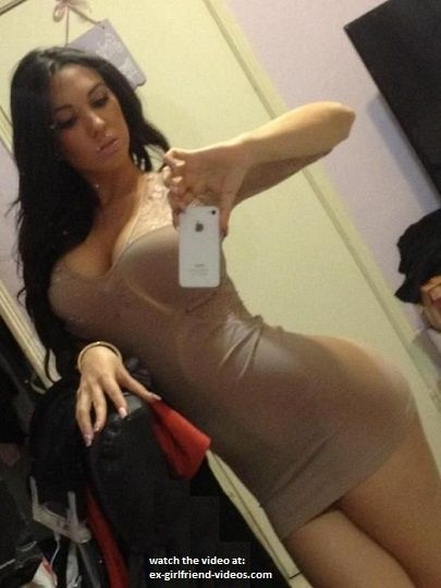 What fuctioning sexy selfie nude woman skirt share