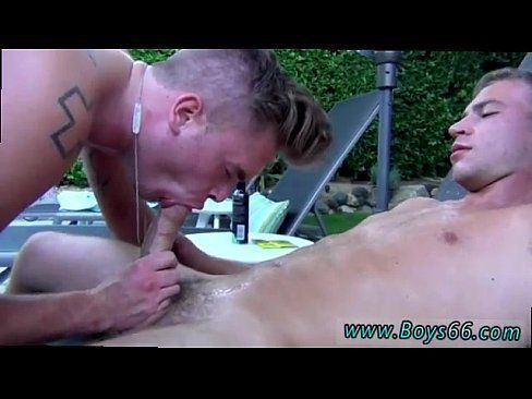 Has casually come dick licking slut fuck cumshot have removed this idea