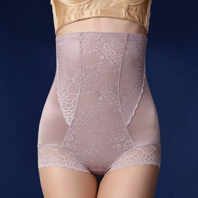 Bondage girdle x-dress