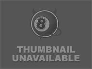 Thunderbird add photo