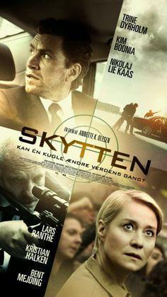 best of Movie free online Denmark action