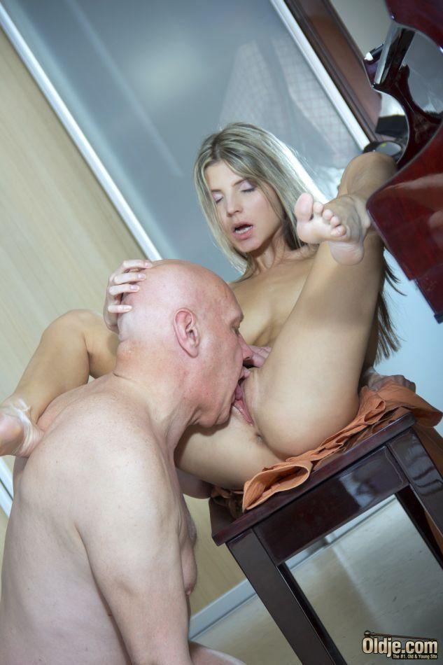 Voyeur russian nude junior
