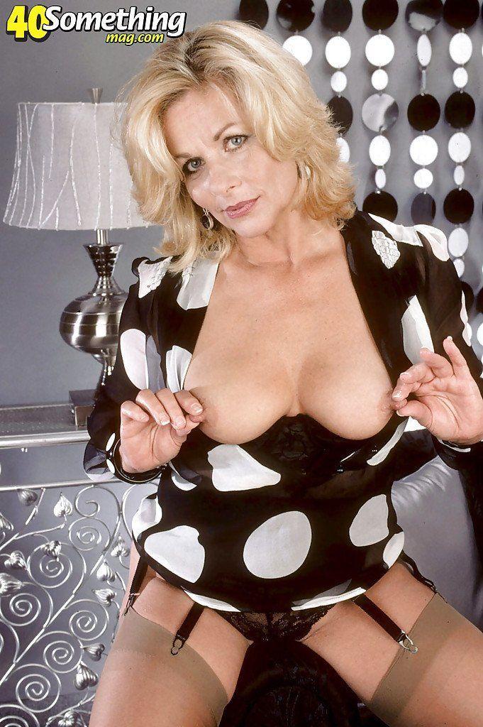 Actress topless having sex