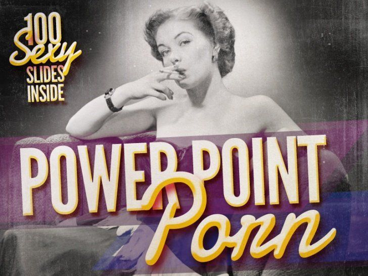 Agree, this power point girls naked same, infinitely
