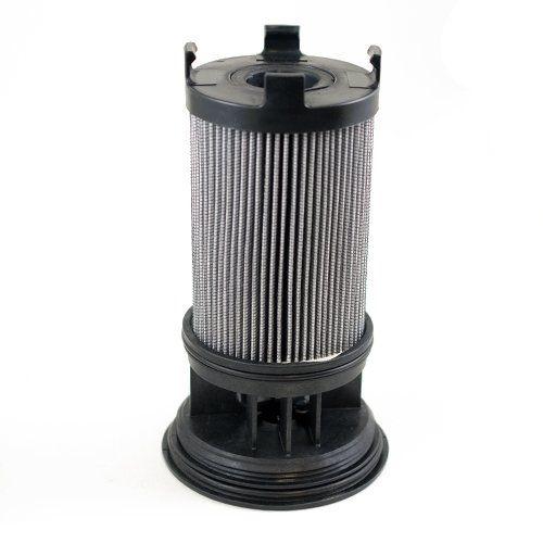 Caesar reccomend Hustler z hydralic filter