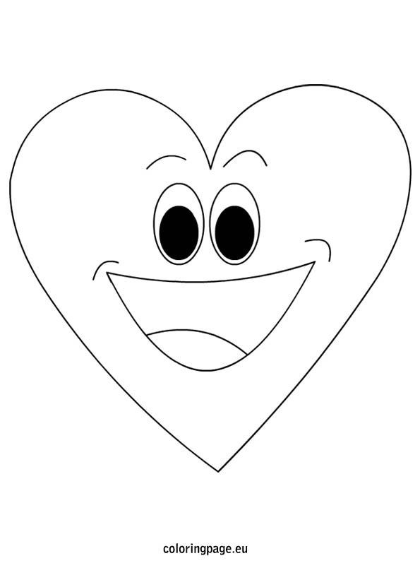best of Tweety valentine Facial of day the