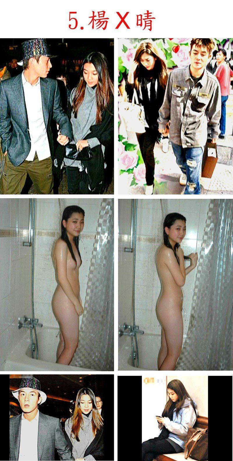 Asian sexy wifes porn sluts