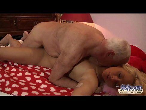 Pearl aderson nude photos