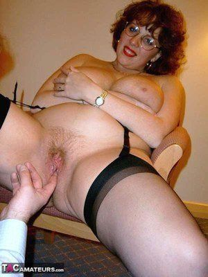 Wife Used By Husbands Friends