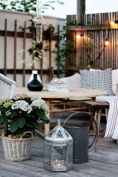 Home P. reccomend Blonde aneli outdoor posing in garden