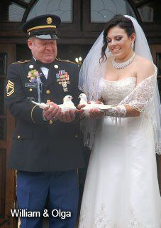 Girls marriage ukrainian wife bride Ebony