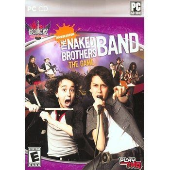 best of Music band free Naked brothers