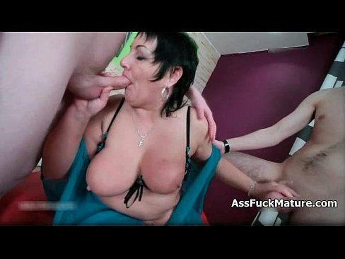 Agent 9. reccomend Mature housewife tits