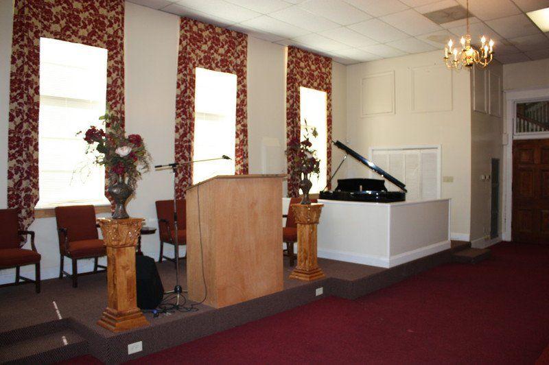 best of Birmingham Eastside in funeral alabama home