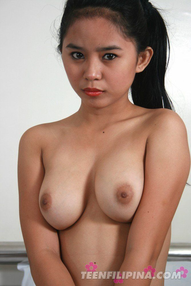 Join. All models pinay porn topic The