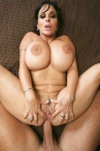 Kim kardashian naked getting pussy wet