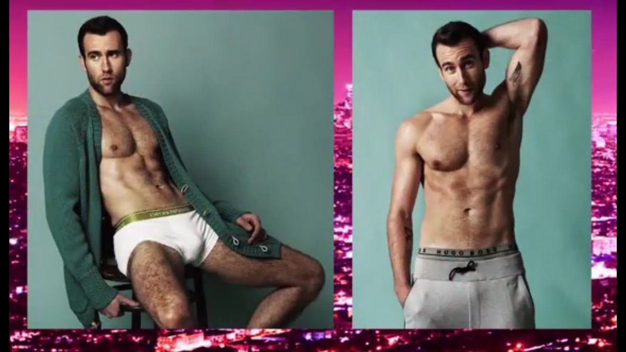 best of Clip Hot boys love Gay gay