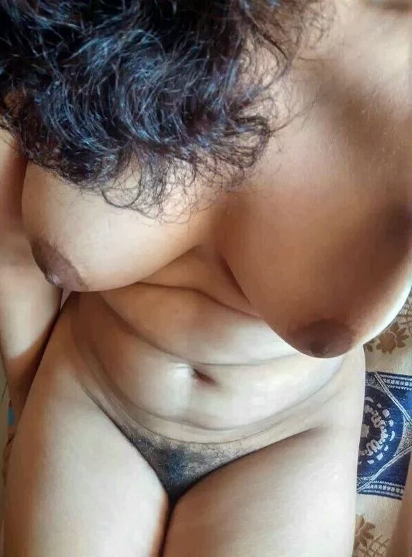 indian close up pussy pics