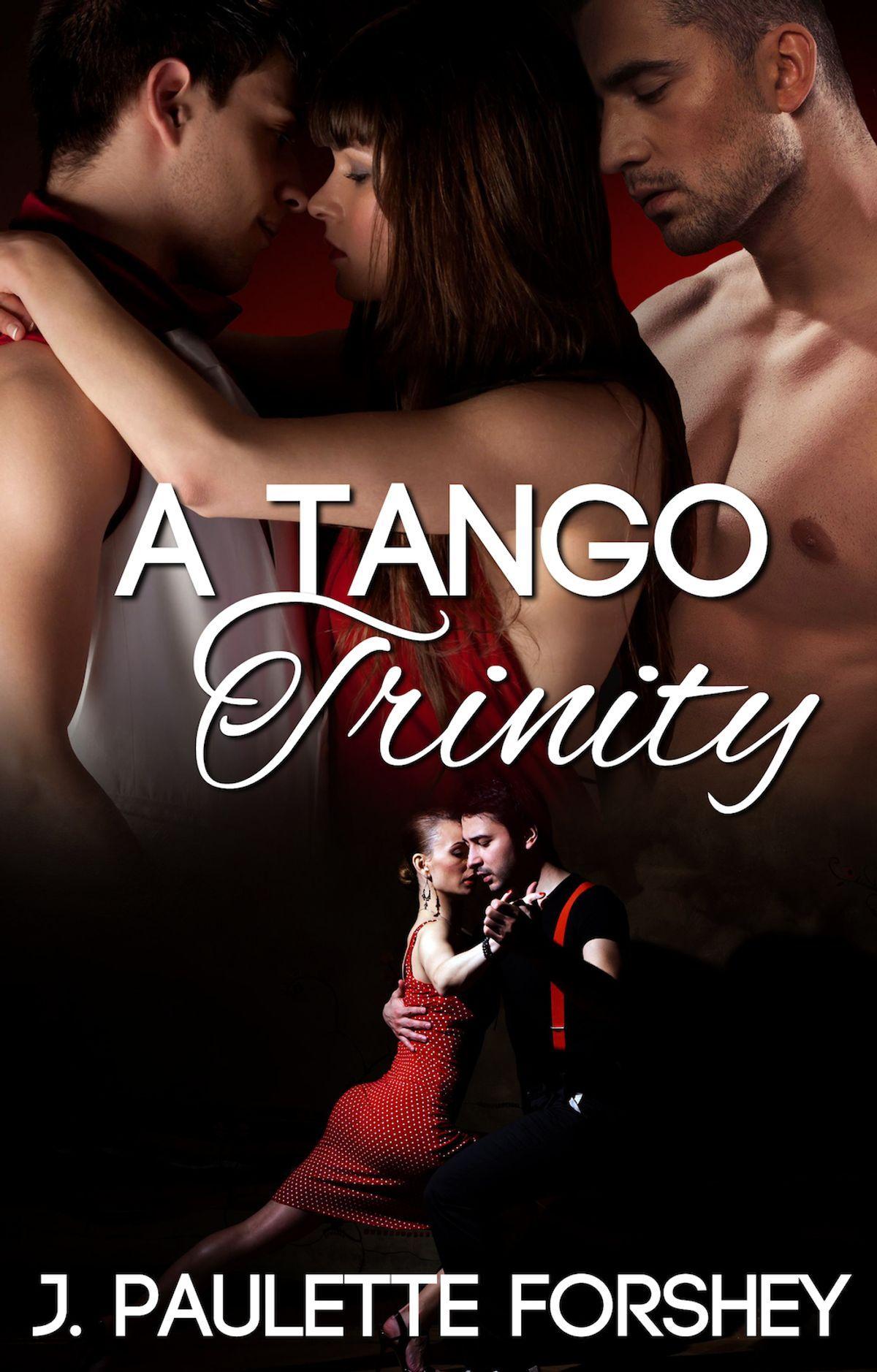 best of Trinity Erotic ball