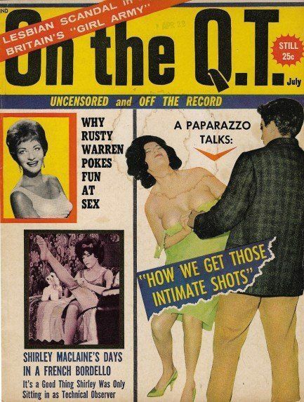 Erotic loder lesbian stories