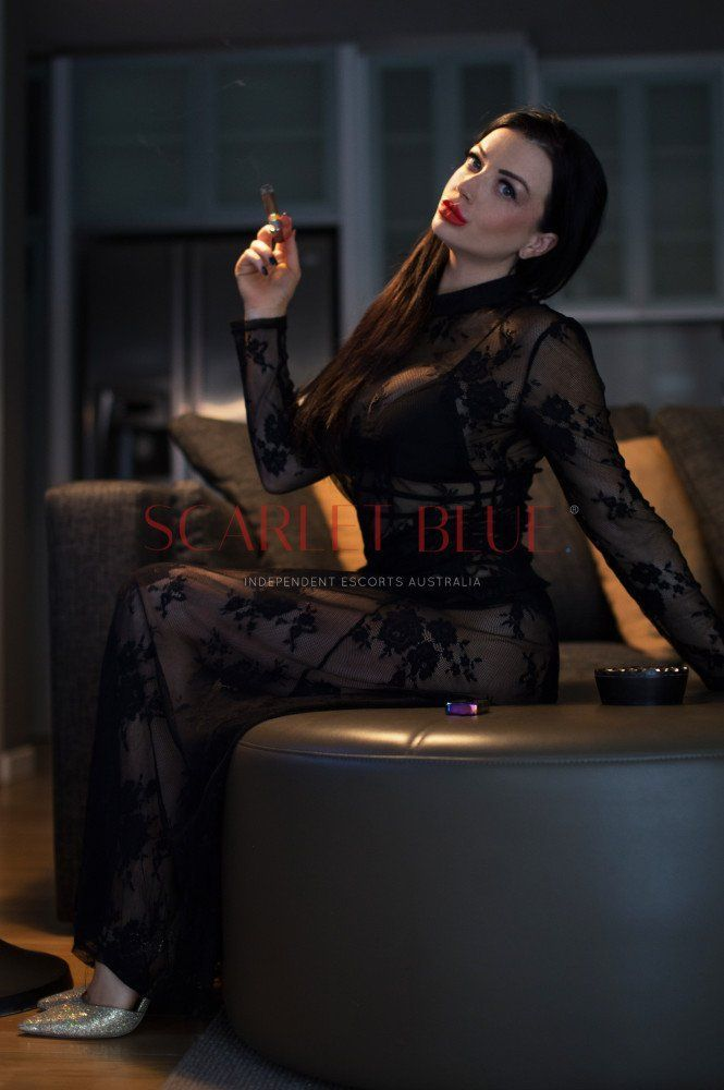 Hots porn sex images