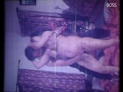 Sex midget man gallery