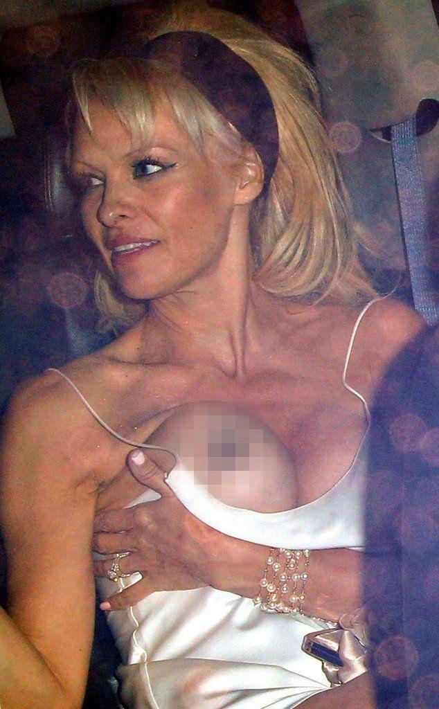 best of Girl Pamela nude anderson girl on