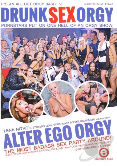 Apologise, drunk sex orgy feieral tittenhausen dvd