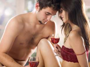 Sex for first time tips