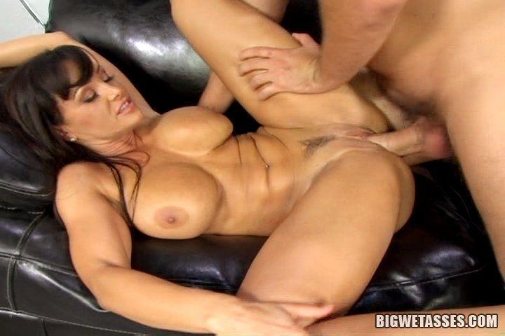 Darth V. reccomend Best busty porn diva