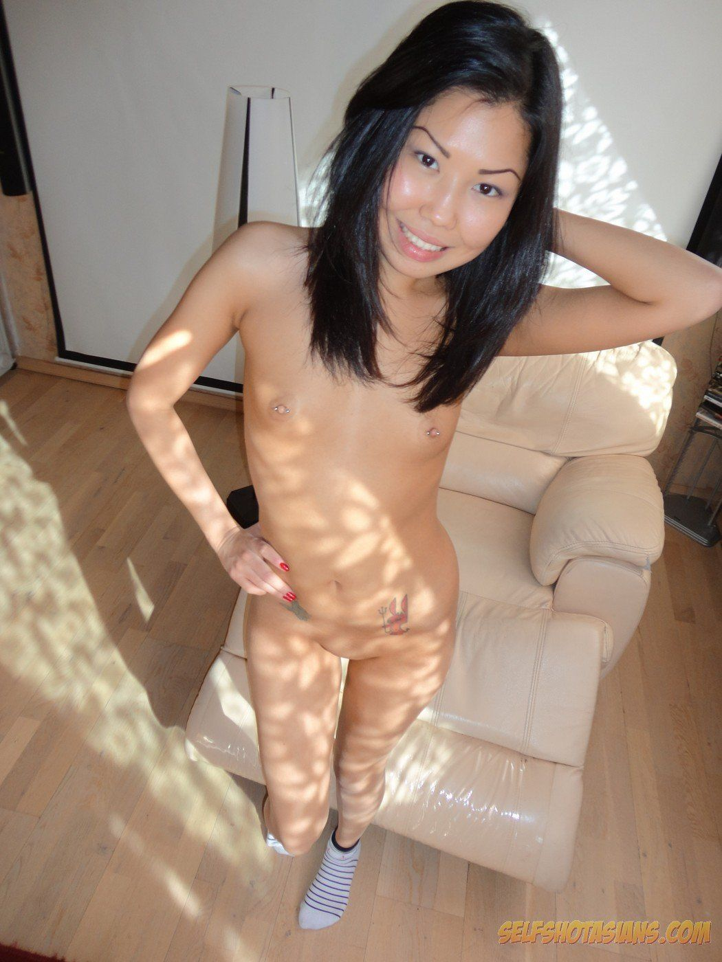 Babe Hiden Cam Tenn Porn young japanese nudist photo - quality porn. comments: 1