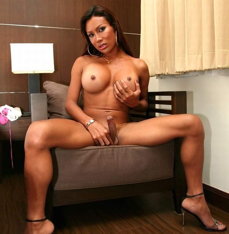 Free shemale mpg movies - Porno photo. Comments: 1