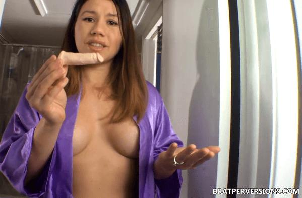 20 minute sex